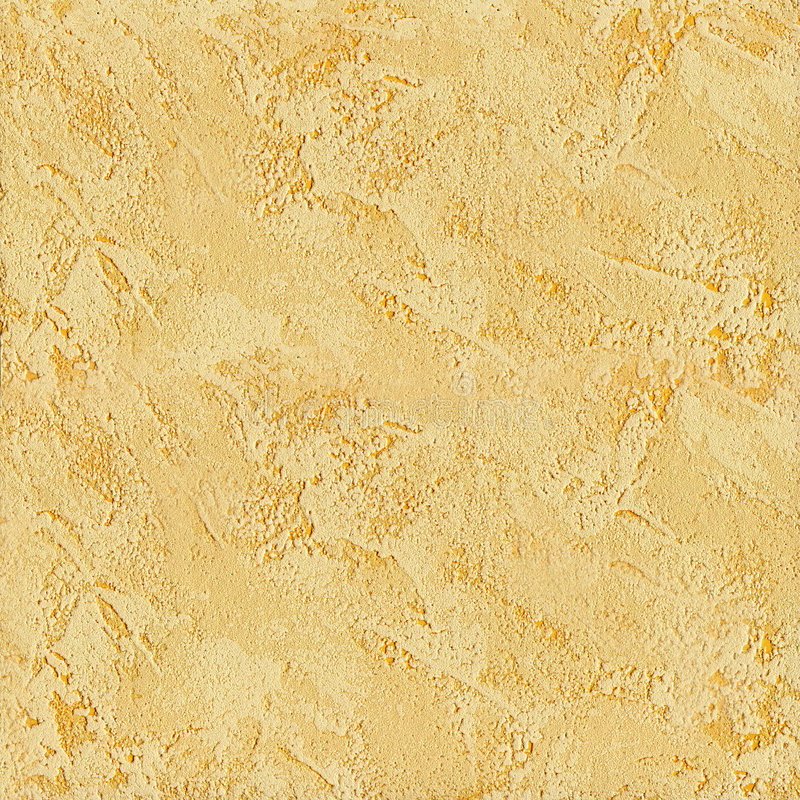 Download Wall stucco texture stock illustration. Illustration of blank - 5657220