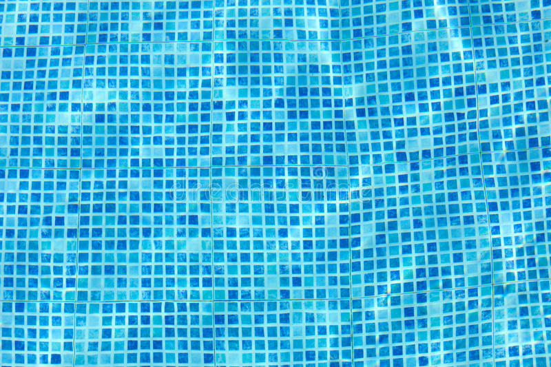 Download Wall of swimming pool stock image. Image of show, ceramics - 20380543