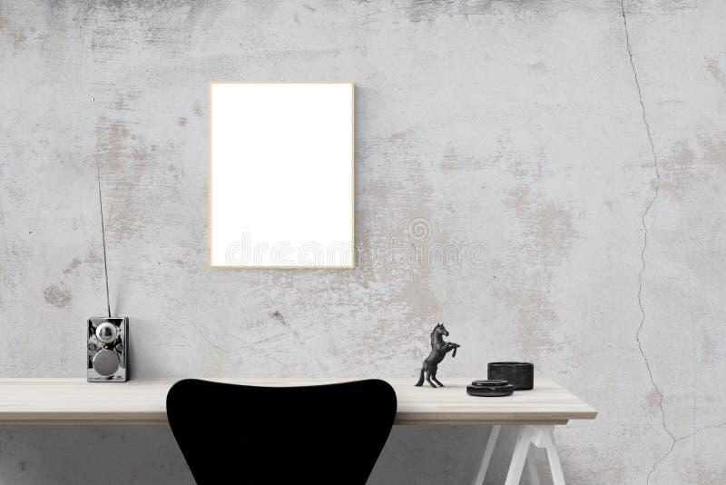 Wall, Tap, Floor, Interior Design Free Public Domain Cc0 Image