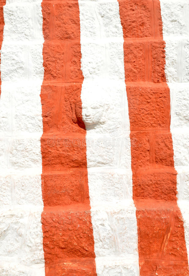 Download Wall texture stock photo. Image of steps, lines, texture - 12739318
