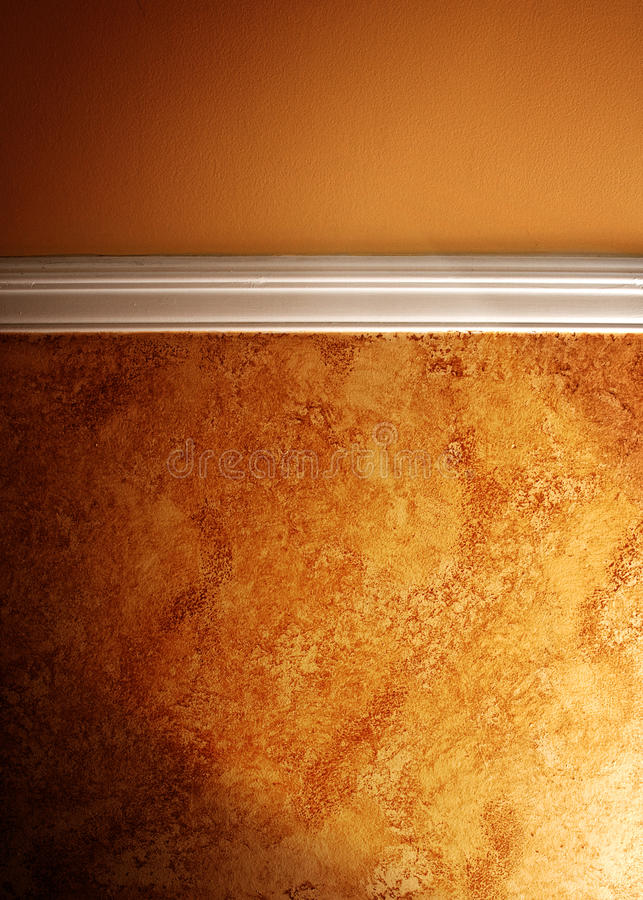 Download Wall texture stock photo. Image of lighting, painted - 17089846
