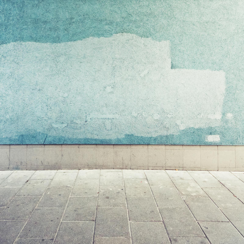 Download Wall Texture Royalty Free Stock Photography - Image: 22647127