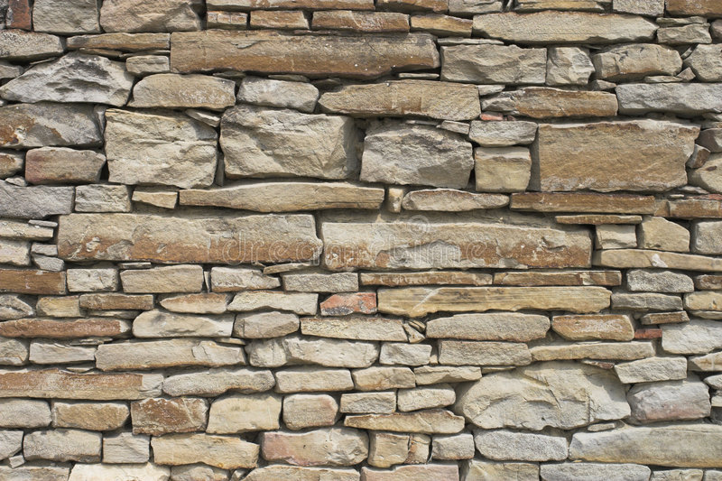 Download A wall texture stock image. Image of ordinary, masonry - 2315457