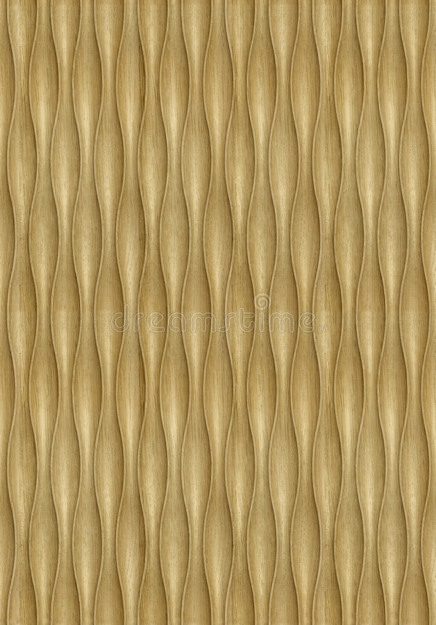 Download Wall texture stock photo. Image of smooth, design, background - 3683282