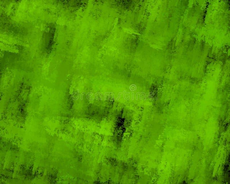 Wall texture stock illustration