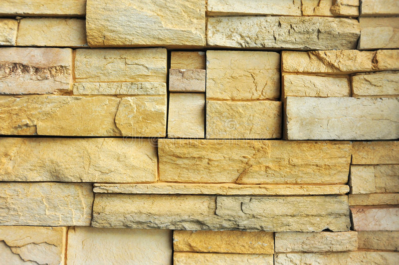 Download Wall texture stock photo. Image of surface, decoration - 7163708