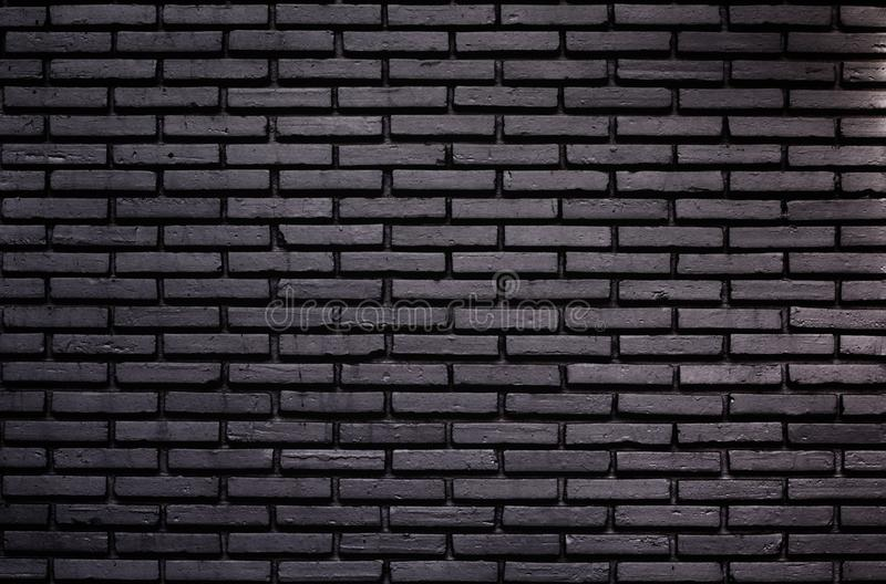 Wall texture for background royalty free stock photography