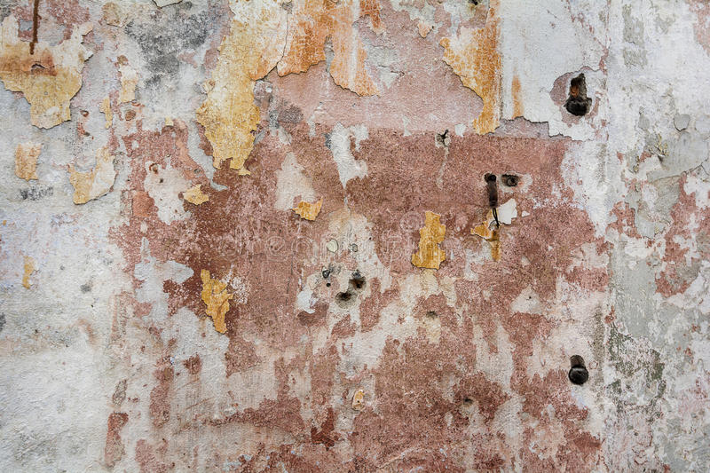 Wall Texture Background royalty free stock image