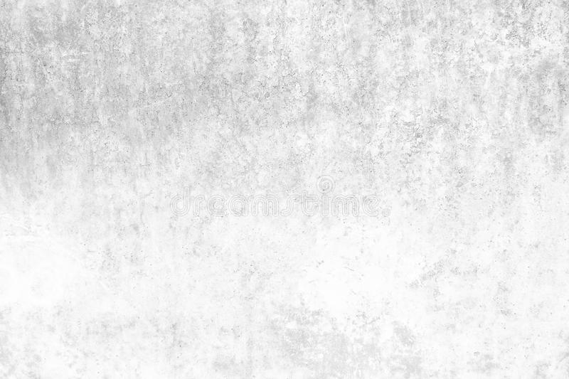 Wall texture for backgrounds image photo royalty free stock photography