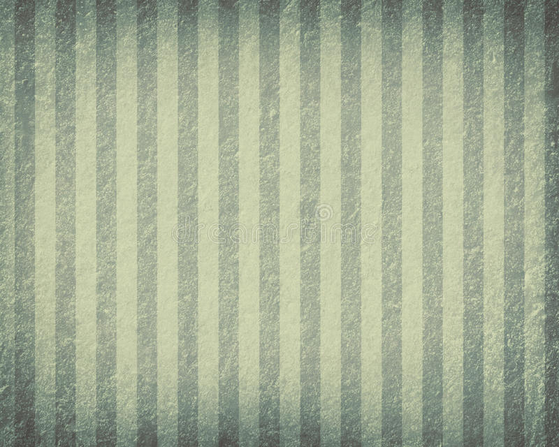 Download Wall Texture With Stripes, Retro Background Stock Illustration - Image: 25209433
