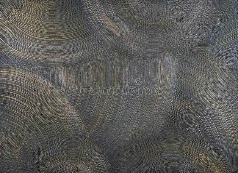 Wall texture with strokes royalty free stock photos