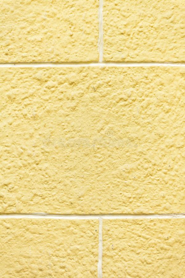 Beautiful Texture Colour Wall Component - Art & Wall Decor ...