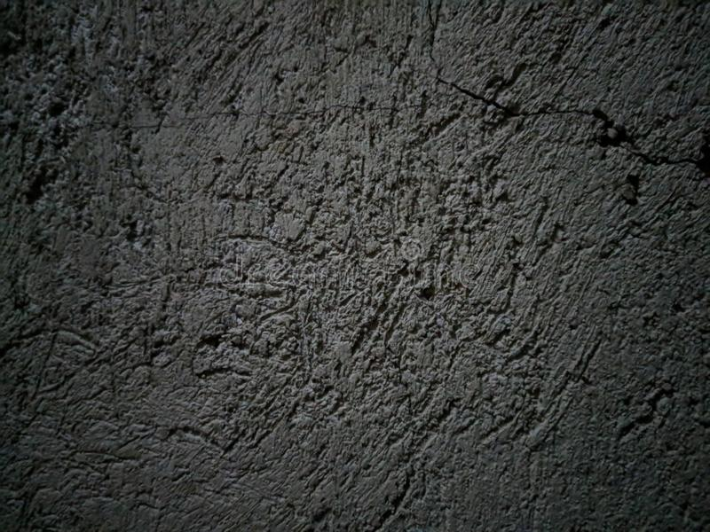 Wall texture for your background stock photos