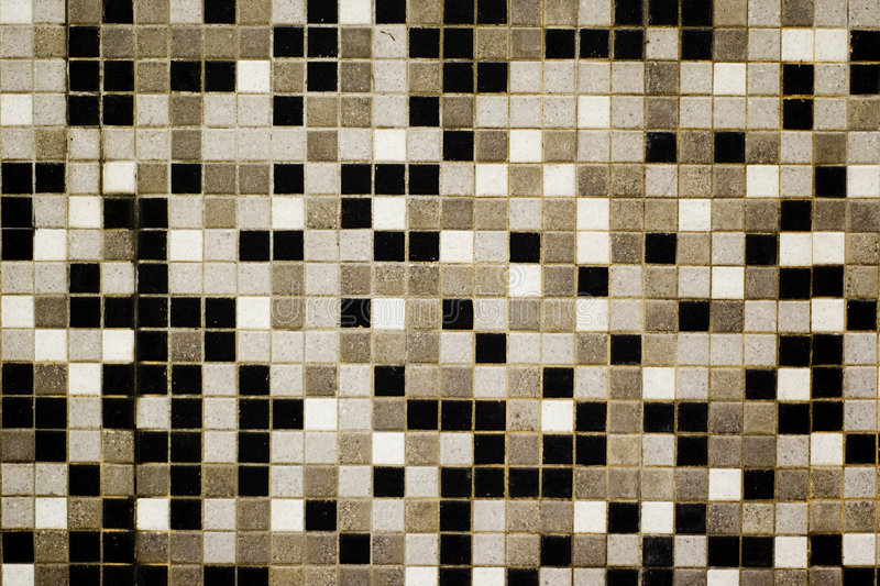 Wall Tile stock images