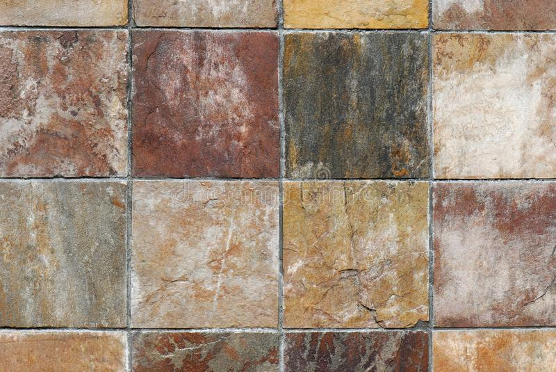 Wall Tiles stock photos
