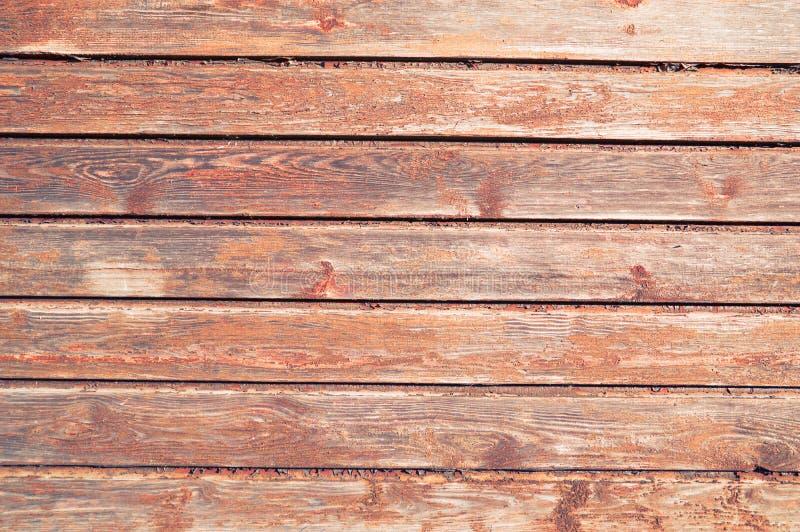 wall trä royaltyfria bilder