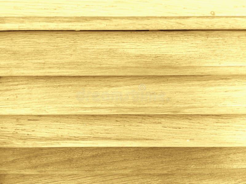 wall trä arkivbilder