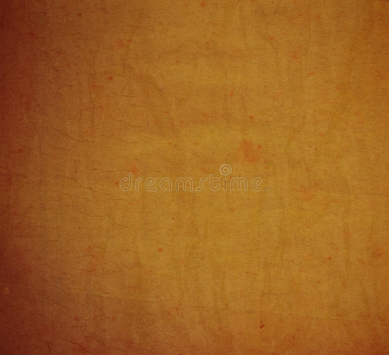 Download Wall stock photo. Image of grey, floor, cement, material - 32155066