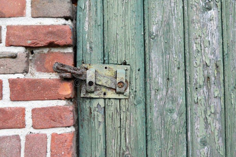 Wall, Wood, Door, Window stock images
