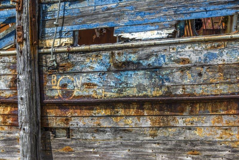 Wall, Wood, Facade, Window stock image