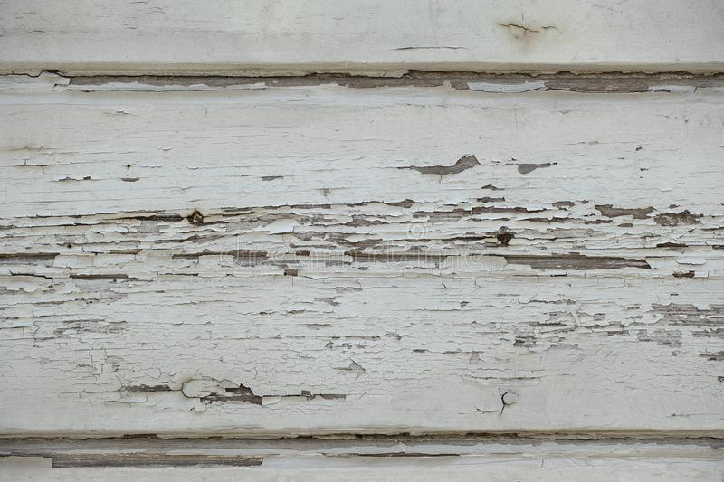 Wall, Wood, Texture, Wood Stain stock photos