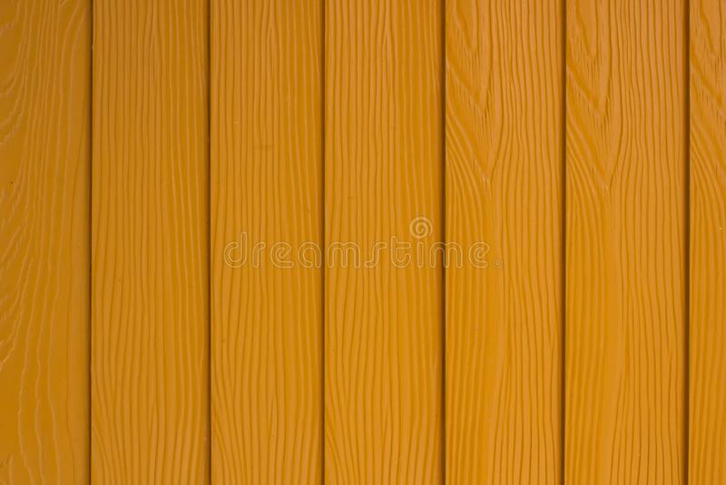 Wall of Wood royalty free stock photos