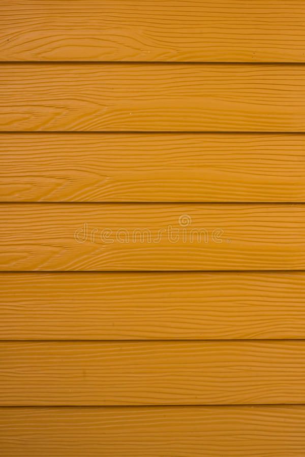 Wall of Wood royalty free stock image