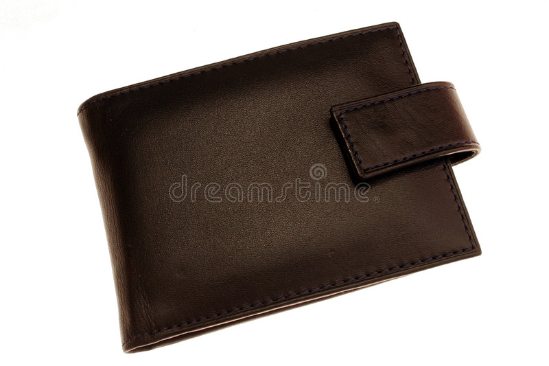 Download Wallet stock photo. Image of save, accesories, economic - 1408816