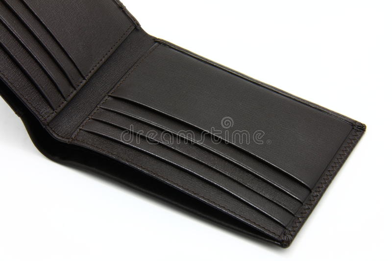 Download Wallet stock image. Image of loss, cash, wealth, financial - 18075857
