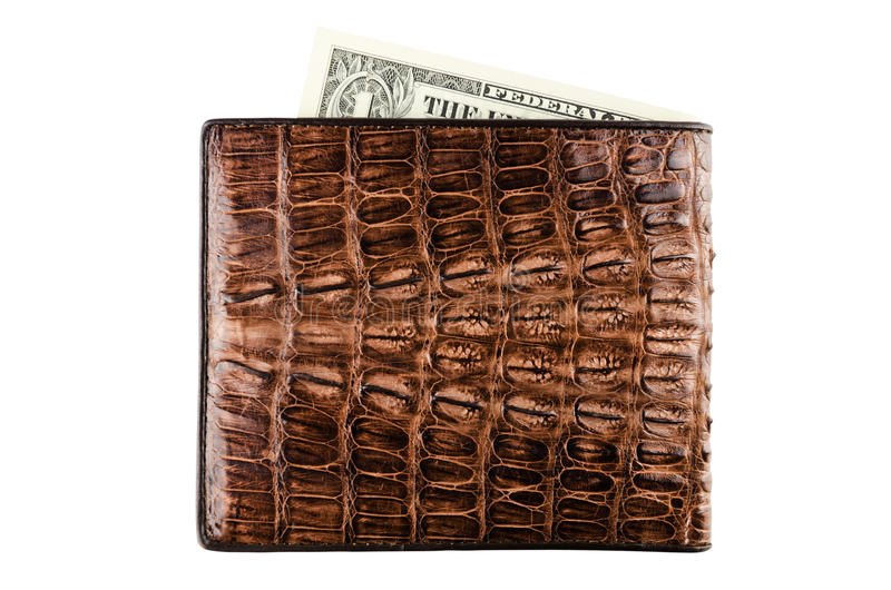 Download Wallet stock photo. Image of purse, object, finance, savings - 24853370