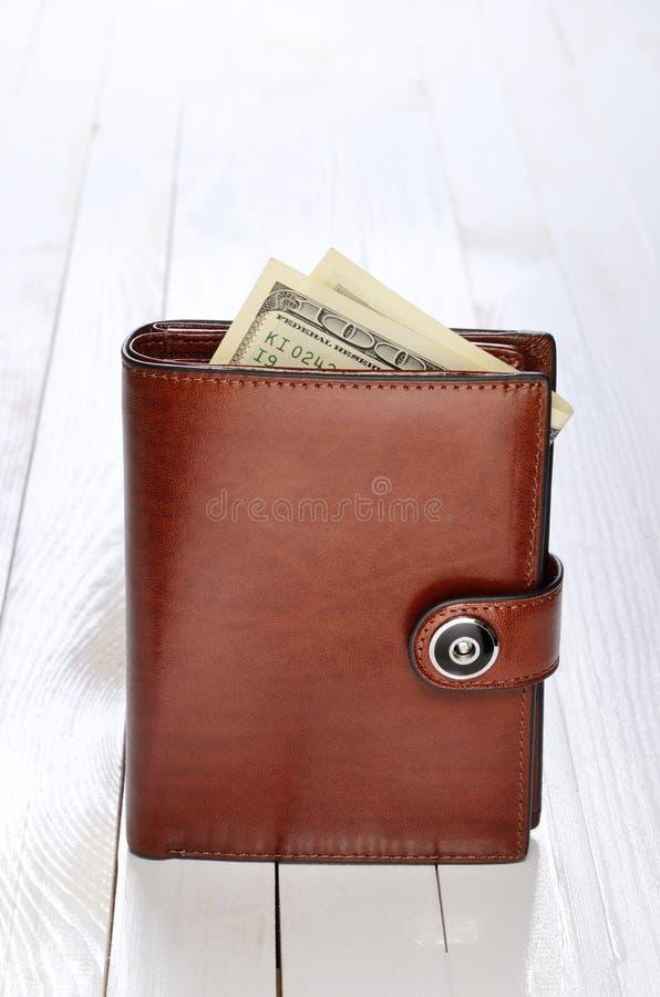 Free Wallet Stock Image - 34910451