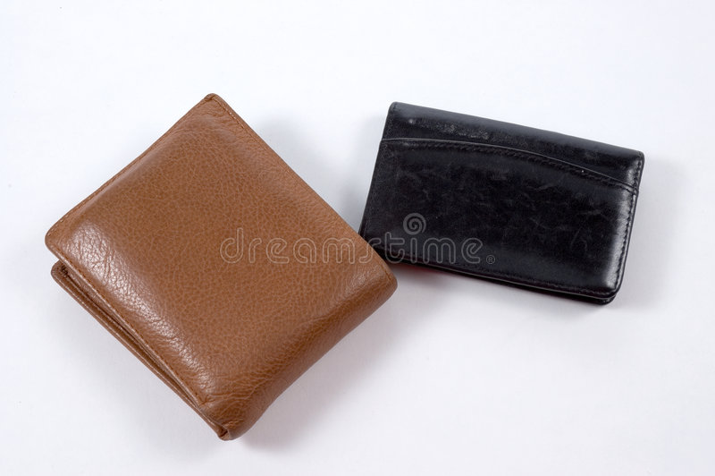 Wallet and business card holder stock image image of black cards download wallet and business card holder stock image image of black cards 312819 reheart Images