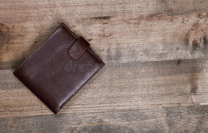Wallet royalty free stock photos