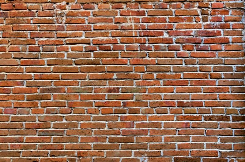 Walling of the Bagan. Myanmar stock image