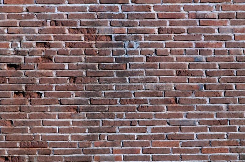 Walling of the Bagan. Myanmar. (Burma royalty free stock image