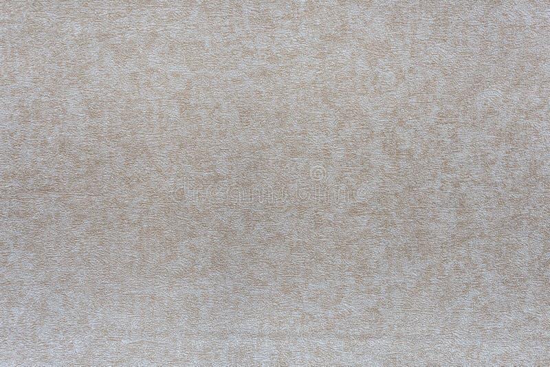 wallpaper imagens de stock
