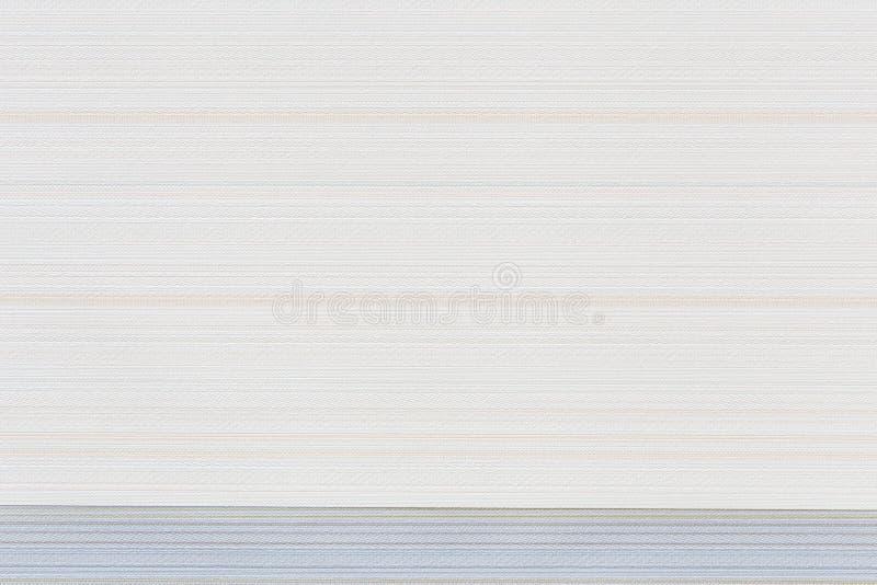 wallpaper fotos de stock