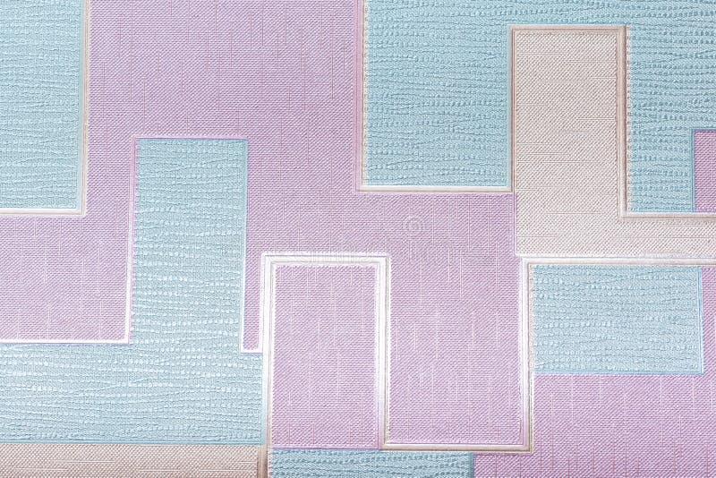 wallpaper fotografía de archivo libre de regalías