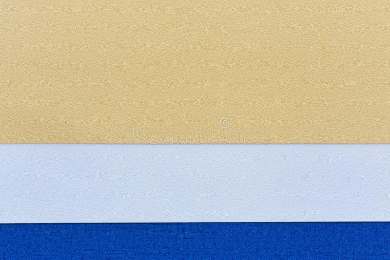 wallpaper imagem de stock