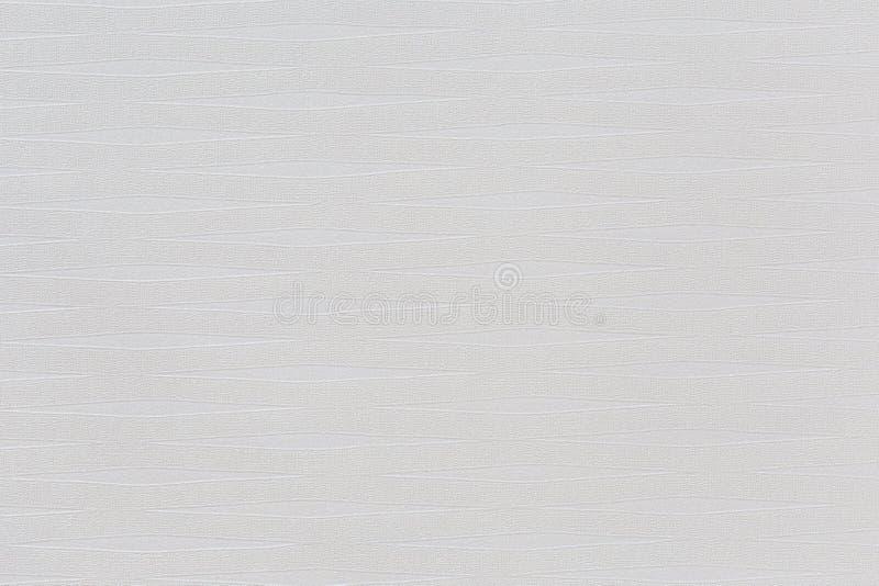 wallpaper photos stock