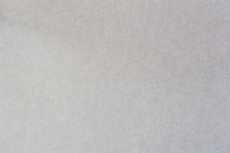 wallpaper foto de archivo libre de regalías