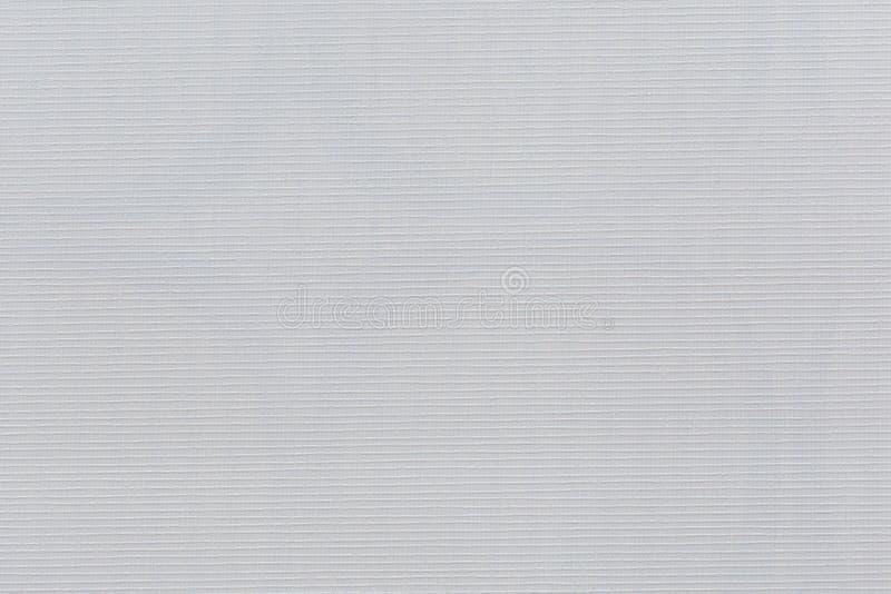 wallpaper fotos de archivo libres de regalías
