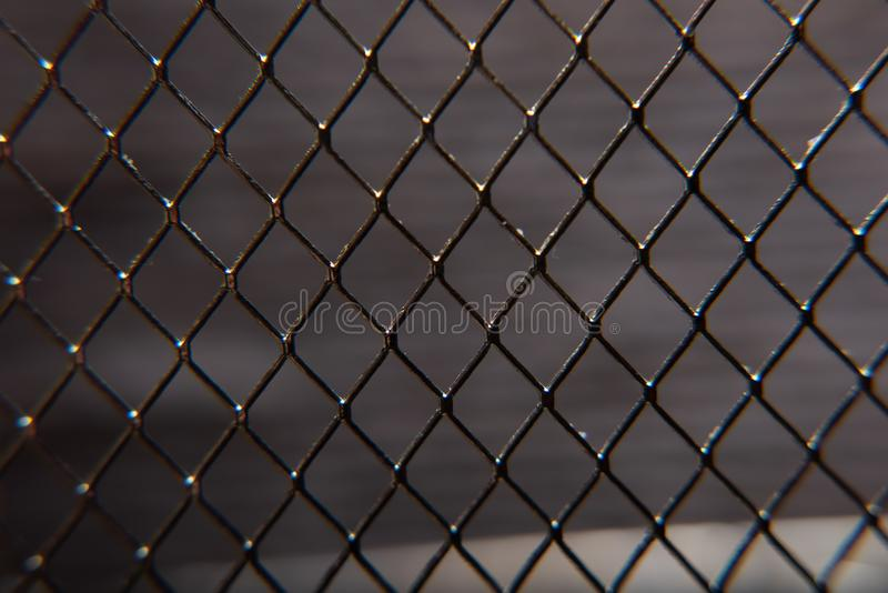 wallpaper image libre de droits