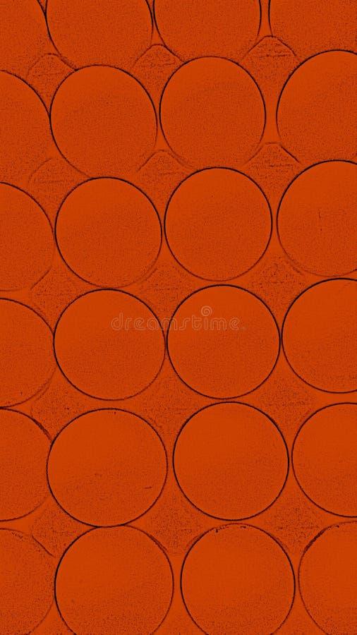wallpaper imagens de stock royalty free