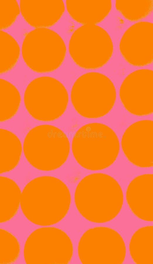 wallpaper imagenes de archivo