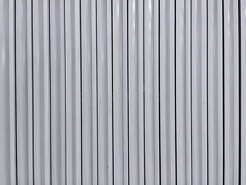 wallpaper foto de stock