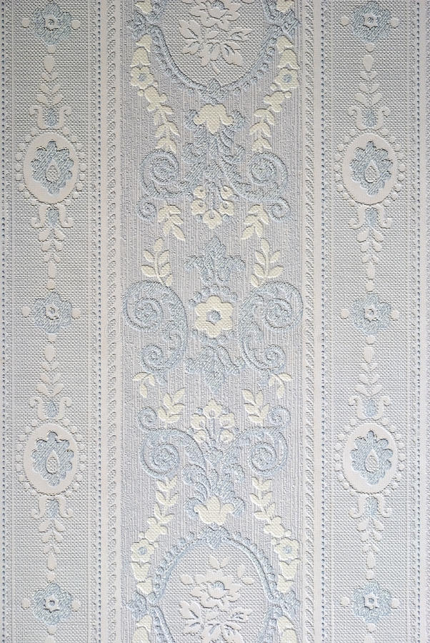 Wallpaper. Pattern, that are seen by the general royalty free stock image