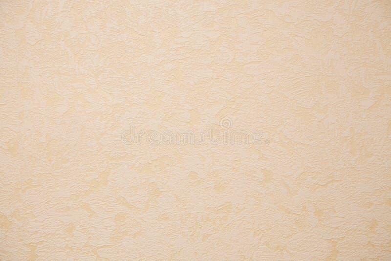 Download Wallpaper stock image. Image of grunge, backdrop, dark - 23367607