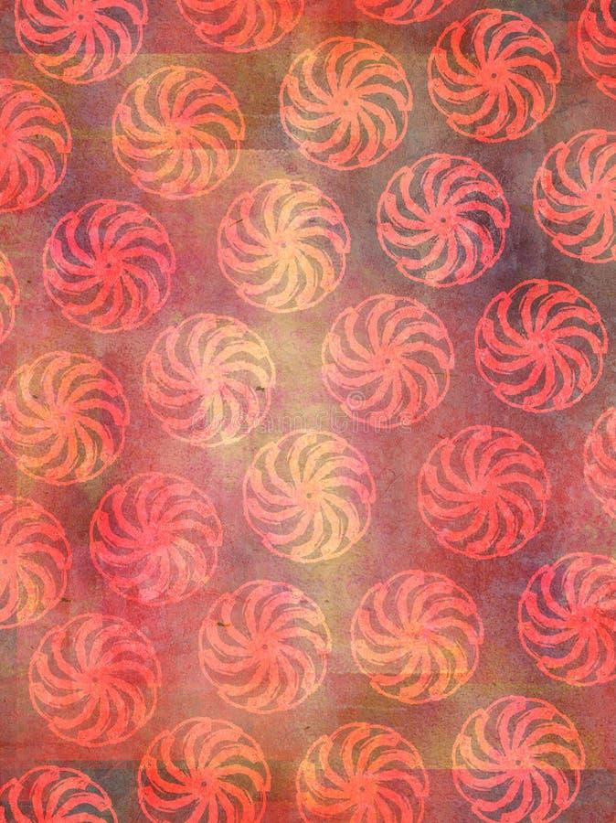 Download Wallpaper stock illustration. Image of fiber, abrasion - 3002141