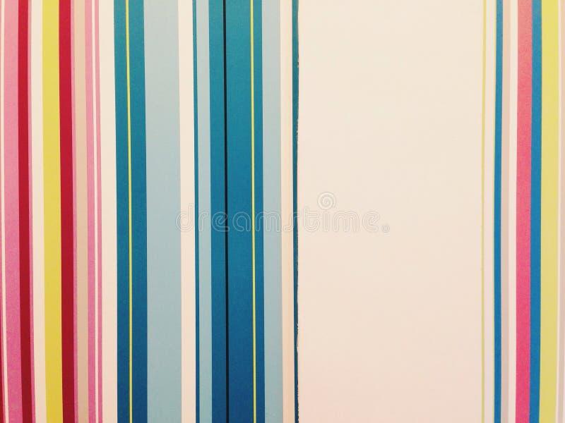 wallpaper photographie stock